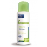 Sebolytic Shampoo 200 ml