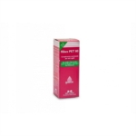 Ribes Pet 80 Gocce 25 ml