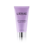 Lierac Lift Integral Maschera Antieta Viso Effetto Lifting Immediato 75 ml