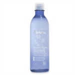Melvita Acqua Micellare Bouquet Floreali 200 ml