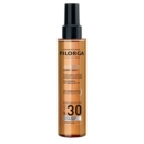 offerta Filorga Linea Solari SPF30 UV Bronze Body Spray Anti Eta 150ml