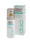Dermafresh Linea Classic Pelli Normali Senza Profumo Spray no Gas 100 ml