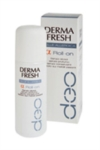Dermafresh Linea Pelli Allergiche Deodorante Roll on 75 ml