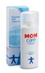 Mom Linea Care Lozione Protettiva Anti Pediculosi Lunga Durata 100 ml