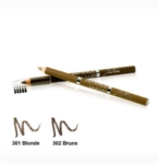 Bionike Linea Defence Color Matita Sopracciglia Natural Brow 301 Biondo