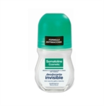 Somatoline Cosmetic Linea Deodorante Invisibile Roll on 50 ml Offerta Speciale