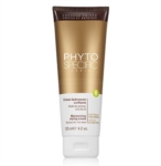 Phyto Specific Linea Styling Care Crema Idratante Nutriente Illuminante 125 ml