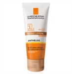 La Roche Posay Linea Anthelios SPF50 Blur Uniformante Ottico Colore Rose 40 ml