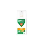 Omega Pharma Linea Anti Zanzare Jungle Formula Forte Spray Originale 75 ml
