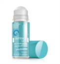 offerta BioNike Linea Defence Deo Sudorazione Normale Roll on Anti Macchia 50 ml