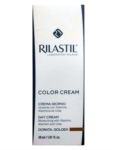 Rilastil Linea Viso Color Cream Vitamine Crema Giorno Idratante Colorata 30 ml