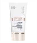 BioNike Linea Defence B Lucent Anti Macchia Crema Viso Uniformante 40 ml