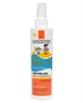 La Roche Posay Linea Anthelios DermoPediatrics SPF50  Spray Bambini 200 ml