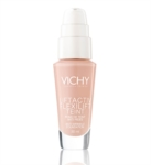 Vichy Linea Liftactiv Flexilift Teint Fondotinta Anti Rughe 30 ml Colore 25