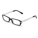 offerta Mast Linea Twins Optical Platinum Occhiali Alum Argento  3 50 Dispositivo Medico