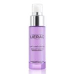 Lierac Linea Lift Integral Siero Antieta Lifting Booster di Tonicita Viso 30 ml