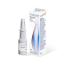 offerta Neoox Group Linea Dispositivi Medici Narivit Spray Nasale Idratante 10 ml