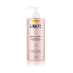 Lierac Body NutriLatte Relipidante Nutriente Fondente 400 ml