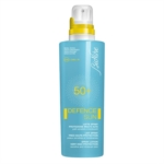 BioNike Linea Defence Sun SPF50  Spray Invisibile Corpo Pelli Sensibili 200 ml