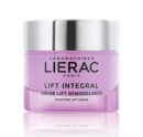 offerta Lierac Linea Lift Integral Nutri Crema Antieta Viso Effetto Lift injection 50ml