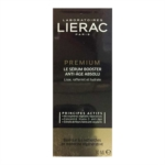 Lierac Linea Premium Le Serum Booster Anti Age Absolu Siero Anti Eta 30 ml