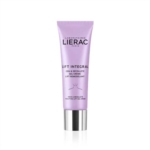 Lierac Lift Integral Gel Crema Liftante Rimodellante Collo e Decollete 50 ml