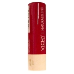Vichy Linea Natural Blend Trattamenti Rigeneranti Labbra Colorati Red 4 5 g
