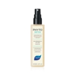 Phyto Linea Phytodetox Detossinante Spray Purificante Anti Pollution 150 ml