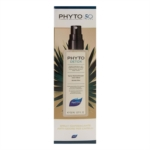 Phyto Linea Phytodetox Detossinante Spray Purificante Anti Pollution Candy 150ml