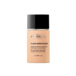 Filorga Linea Make up Viso Flash Nude Fluid Fluido Colorato 30 ml 03 Bronze
